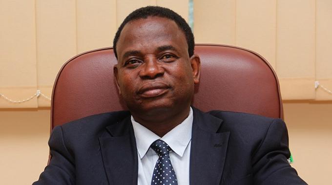 Bulawayo increases vaccination sites