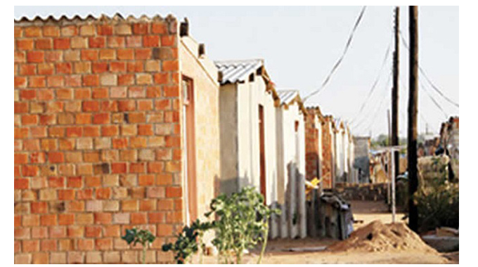 Bogus land developers on the prowl
