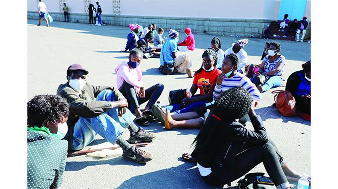 7000 Byo informal traders inoculated