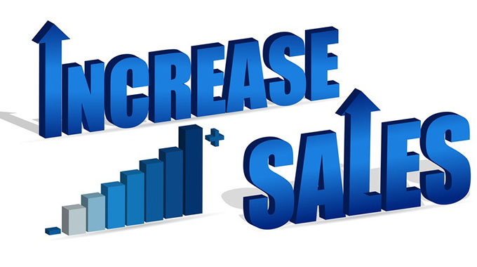 Afdis' Q1 sales volumes up