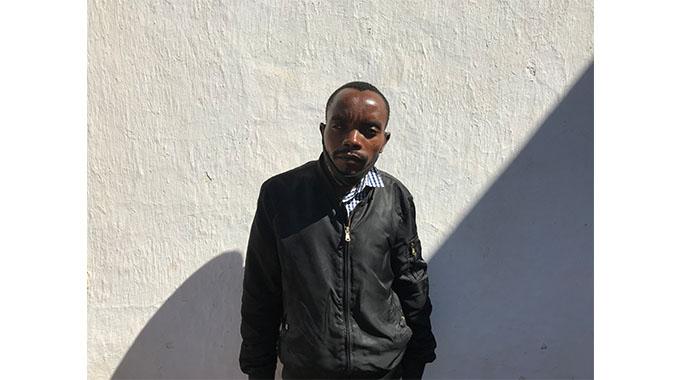 Zinwa disconnects Gwanda town, Whawha prison