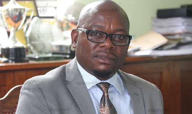 Harare ropes in debt collectors