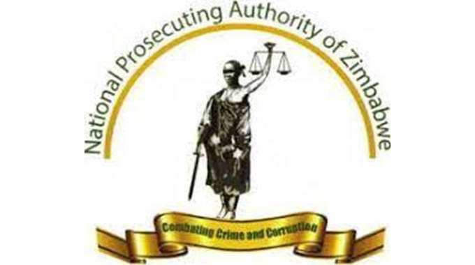 NPA in fresh bid to attach property of ex-Zinara boss