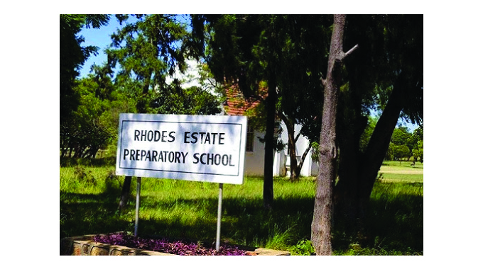 School fugitive rapist was unfit for office