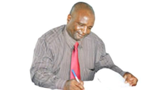 Kwekwe deputy mayor dies