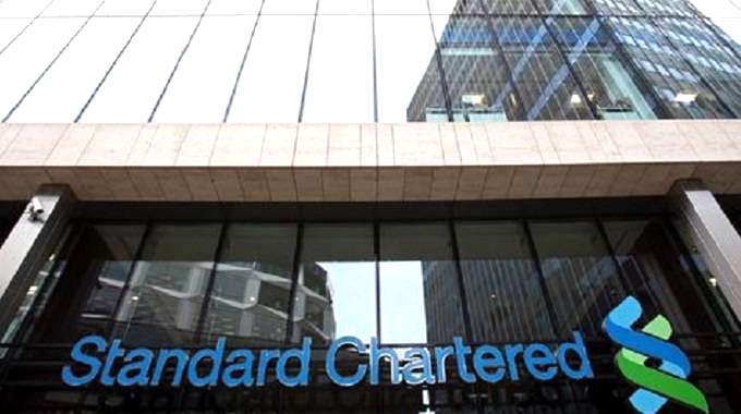 Stanchart pledges US$200m for jabs