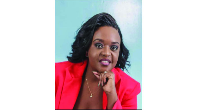 Bulawayo doctor succumbs to Covid-19
