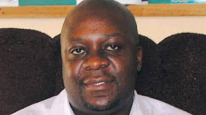 Masvingo City engineer fired