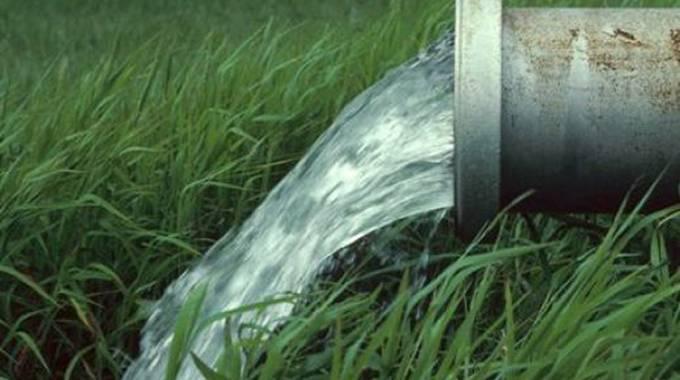 Gwayi-Shangani pipeline tenders under evaluation