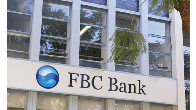 LATEST: FBC declares $19,6m dividend to Public Service Pension Fund