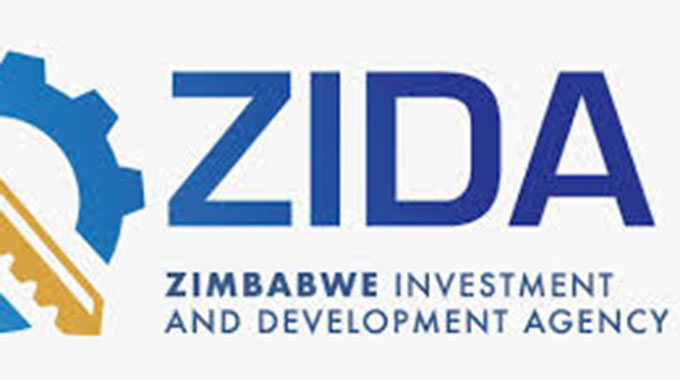 US$3bn worth of investments get nod
