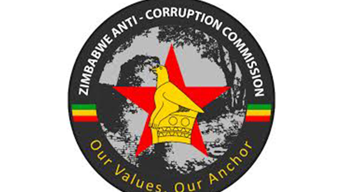 ZACC guns for US$7bn assets illicitly siphoned out of the country
