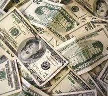 Mutoko RDC, businessman clash over US$50k refund
