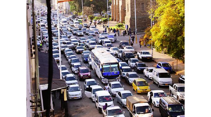 Nation heeds lockdown measures