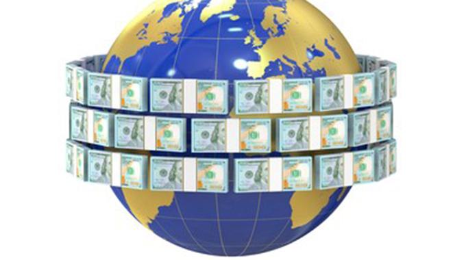 Diaspora inflows top US$1bn