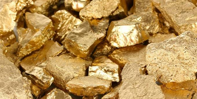 Unprecedented gold rush threatens Nkayi water sources…Villagers' way of life has been disrupted