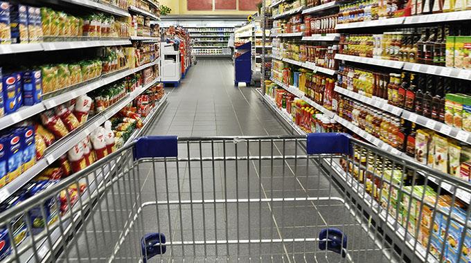 Profiteering businesses to lose licences