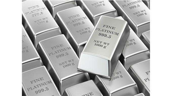 Bokai platinum project takes shape