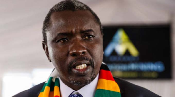 Suffocating enablers of Zim's vision is the new plot