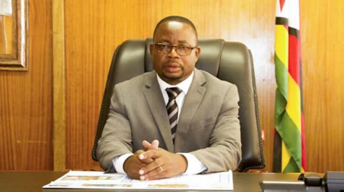 Govt intensifies child protection in communities
