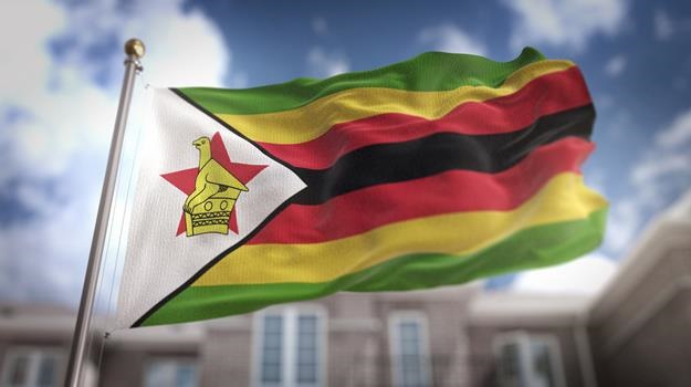 Zimbabwe is among countries that owe international airlines millions of dollars from the sale of tickets. Photo: iStock