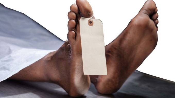 ADDING PAIN TO GRIEF…as funeral parlours mix up bodies… families fear identifying relatives