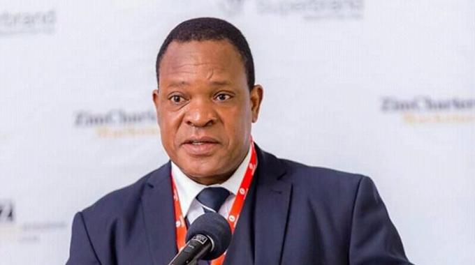 Criminals hijack land reform