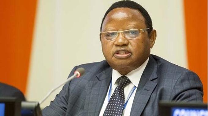 Zim keen to host medicines body