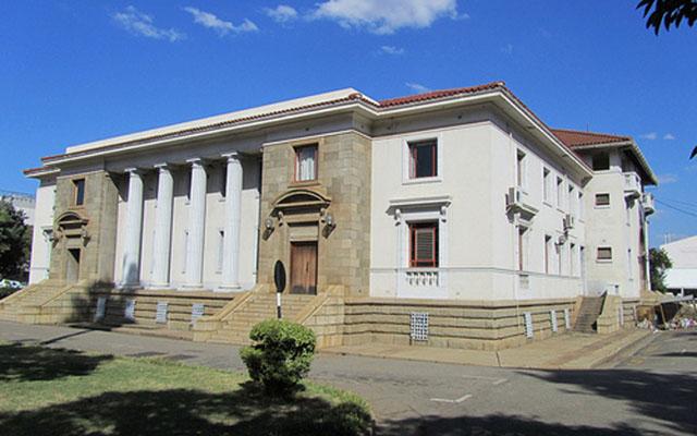 Council loses US$1,8m in botched deals