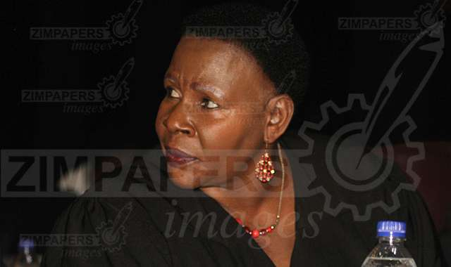 'Women have role to play in V2030'