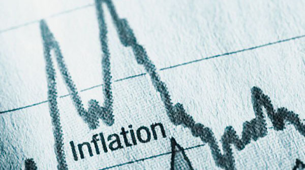 Annual inflation further declines