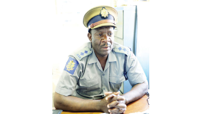 Businessman on the run after 'raping' vendor