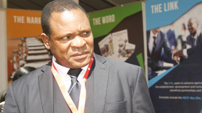 Minister moves to solve Gwanda water woes