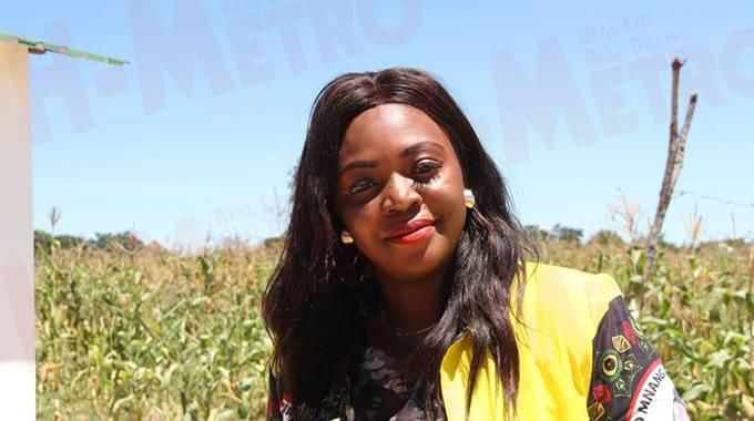 MP urges women to transform economy