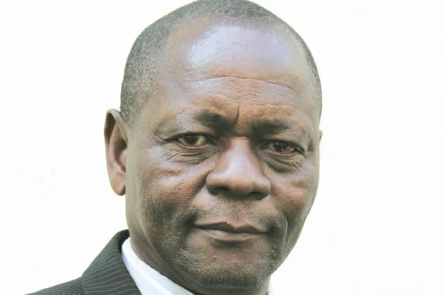 Zanu PF Mat South readies for conference
