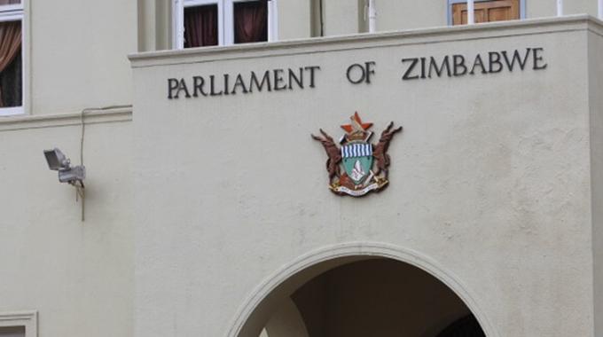 Minors Bill subject to public hearing