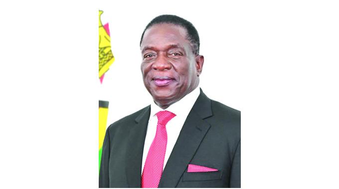 President leaves for Sadc summit