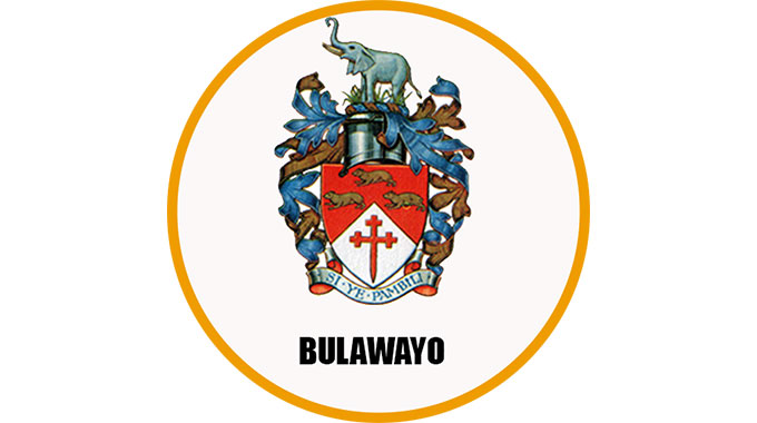 BCC to prioritise Bulawayo firms in awarding contracts