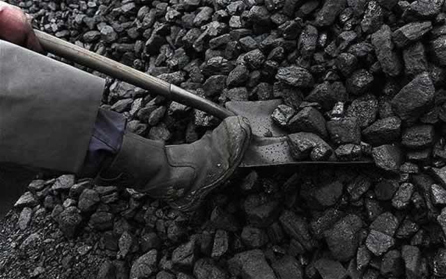 New coal mine in Hwange