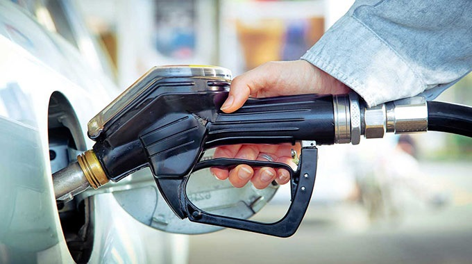 Outcry as RTGS fuel is sold in forex