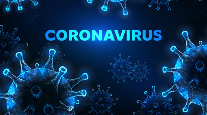 Successes in fighting STIs maintained despite Covid-19