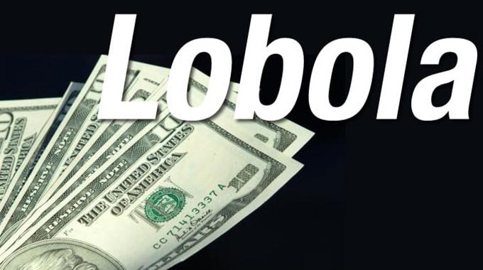 Lobola law splits Parliament, Senate