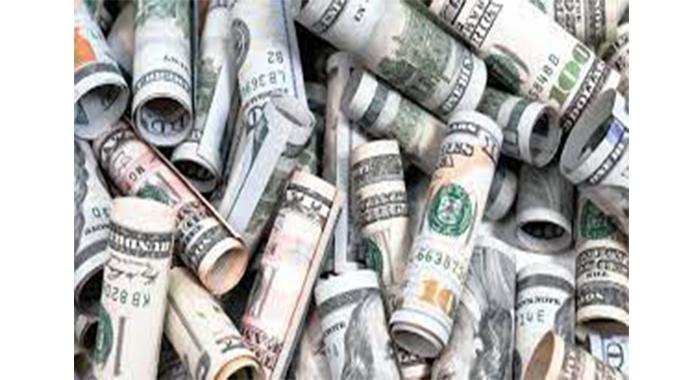 Masvingo owes Pension Fund over $17 million