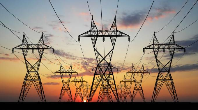 Zera licenses 39 power producers