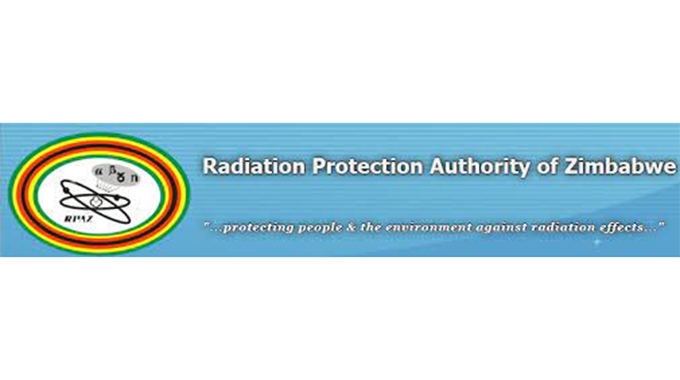 US$7m radioactive waste facility for Zim