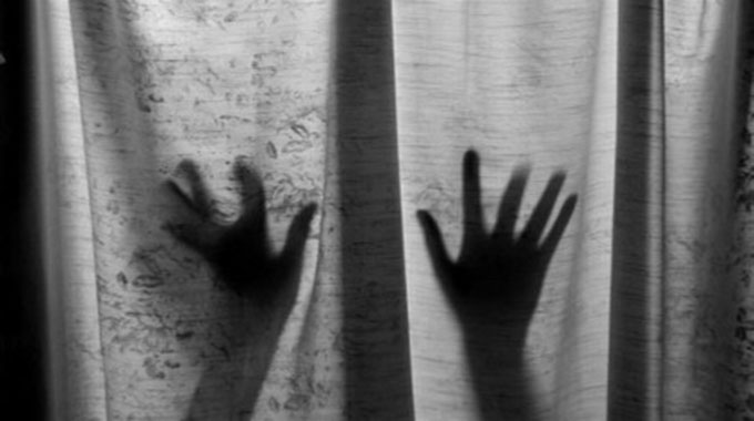 Cousins detain and rape 13 year-old girl