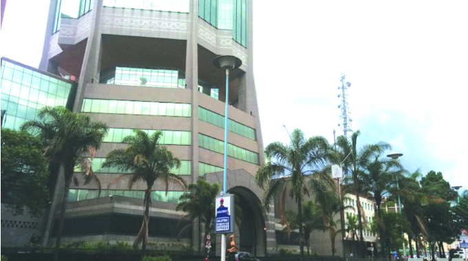 US$11m alloted to SMEs at auction