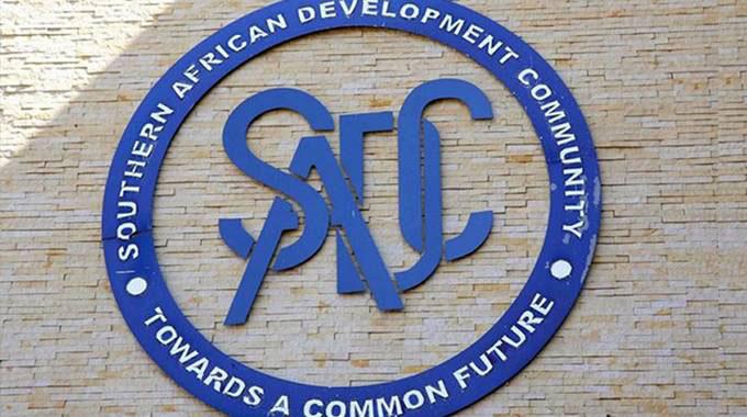 Sadc ministers review region's industrialisation progress