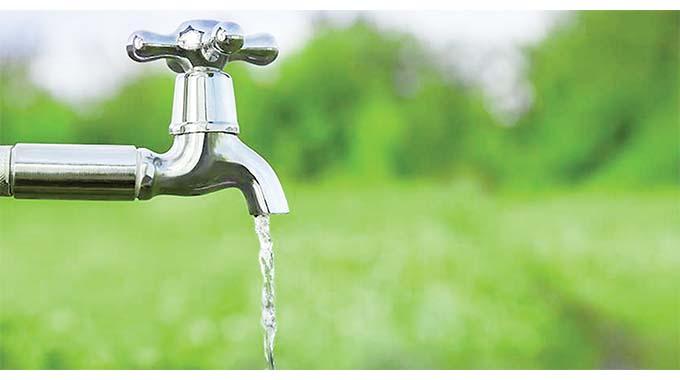 Byo residents to get shocking water bills
