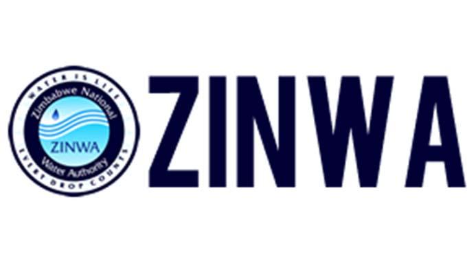 Aggrieved parties can appeal Kunzvi Dam tender – Zinwa
